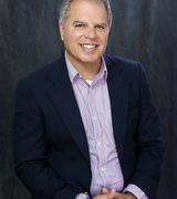 Joe DeLehman, Real Estate Agent in huntsville, AL