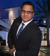 Neil Guyadeen…, Real Estate Pro in Orlando, FL