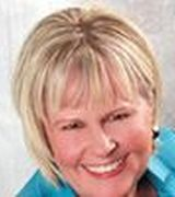 Marcia Kelly, Real Estate Pro in Topeka, KS