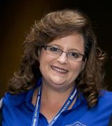 Mary R Edwards, Agent in Lees Summit, MO