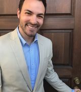 Eli Schneider, Real Estate Pro in Los Angeles, CA