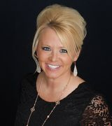 Tanya Ruff, Real Estate Pro in Wichita Falls, TX