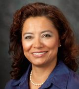 Maribel Munoz, Real Estate Pro in Los Angeles, CA