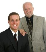 Fred and Micah Stoufer, Agent in Santa Rosa, CA
