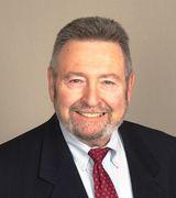 Bruce Frager, Real Estate Pro in Roseville, CA