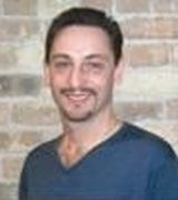 Miroslaw Czerkas, Real Estate Agent in Chicago, IL