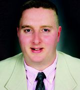 Michael Kowis, Real Estate Pro in Pickerington, OH