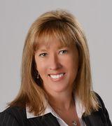 Beverly Corsmeier, Agent in Cincinnati, OH