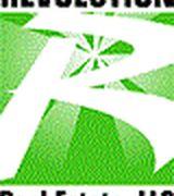 Revolution R…, Real Estate Pro in Saint Petersburg, FL