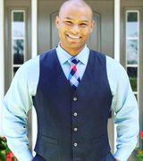 Terrence Dav…, Real Estate Pro in Mount Pleasant, SC