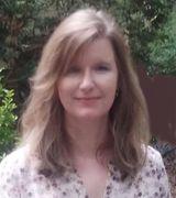 Tara Semtner, Real Estate Pro in N Chesterfield, VA