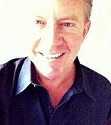 Jeff Strickl…, Real Estate Pro in Los Gatos, CA