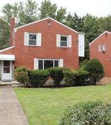 soederdrive, Real Estate Pro in Glenshaw, PA