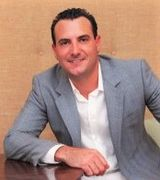 Anthony Mann…, Real Estate Pro in Boca Raton, FL