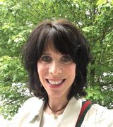 Lori Kaplan, Agent in Morris Plains, NJ