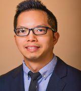 Jamie Ng, Real Estate Pro in New York, NY