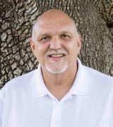 David Hardwi…, Real Estate Pro in Belton, TX