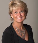 Kim Sweeney, Real Estate Pro in Plymouth, MA