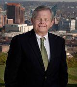 Frank Kramer, Real Estate Pro in Highland Heights, KY
