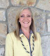 Patti Cole, Real Estate Pro in Signal Mountain, TN