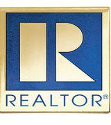 Joe Morales, Real Estate Pro in Modesto, CA