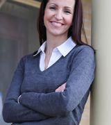 Hannah Cutler, Agent in Salt Lake City, UT