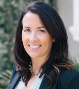 Erin Thompson, Real Estate Pro in San Francisco, CA