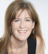 Andrea Seman…, Real Estate Pro in Mount Vernon, WA