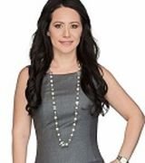 Melissa Hoff Roth, Real Estate Agent in Weston, FL
