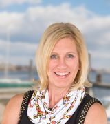 Debbie Henni…, Real Estate Pro in Lutherville, MD