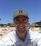 Brent Reisen…, Real Estate Pro in Camarillo, CA