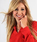 Pamela Payne, Agent in WESTLAKE, TX