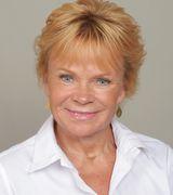 Julie Antunes, Real Estate Agent in Scottsdale, AZ