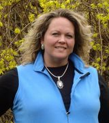 Belinda Tusing, Agent in Mount Jackson, VA