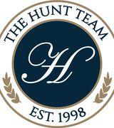 Chris Hunt, Agent in Newnan, GA