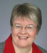 Cathy Kurvers, Real Estate Pro in Chantilly, VA