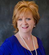 Donna Sheppa…, Real Estate Pro in Concord, NC