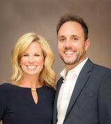 Erwin & McCa…, Real Estate Pro in Bedford, NH