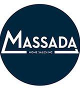 Massada Home Sales Inc, Agent in Brooklyn, NY
