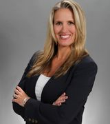Anna Staylor, Real Estate Pro in Virginia Beach, VA