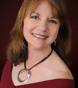 Yvonne Dupont, Agent in Baton Rouge, LA