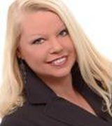 Brenda Myers Thompson, Agent in Dallas, TX