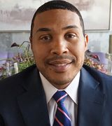 Adrian Archu…, Real Estate Pro in Atlanta, GA