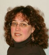 Colette Cout…, Real Estate Pro in Auburn, ME