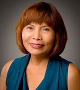 Lodie Alvarez, Real Estate Agent in Fremont, CA