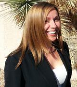 Jamie Opic P…, Real Estate Pro in Scottsdale, AZ