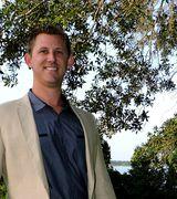 Jordan Strader, Agent in Myrtle Beach, SC