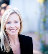 Mary K. Myers, Real Estate Pro in San Diego, CA