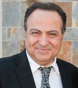 Ali Dehdashty, Real Estate Agent in Encino, CA