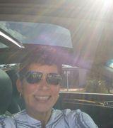 Nitza Chamizo, Real Estate Agent in MIAMI, FL